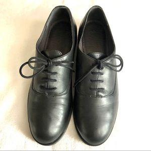 Camper shoes 38 fits US7